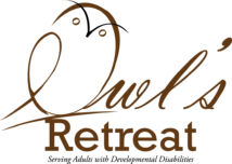 Owl's Retreat